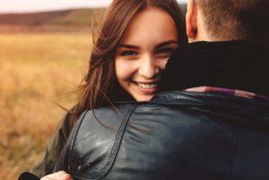 Cómo recuperar a tu ex pareja
