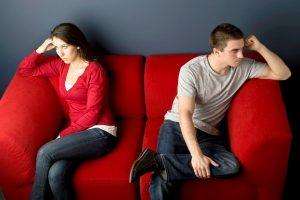 Cómo recuperar a tu pareja