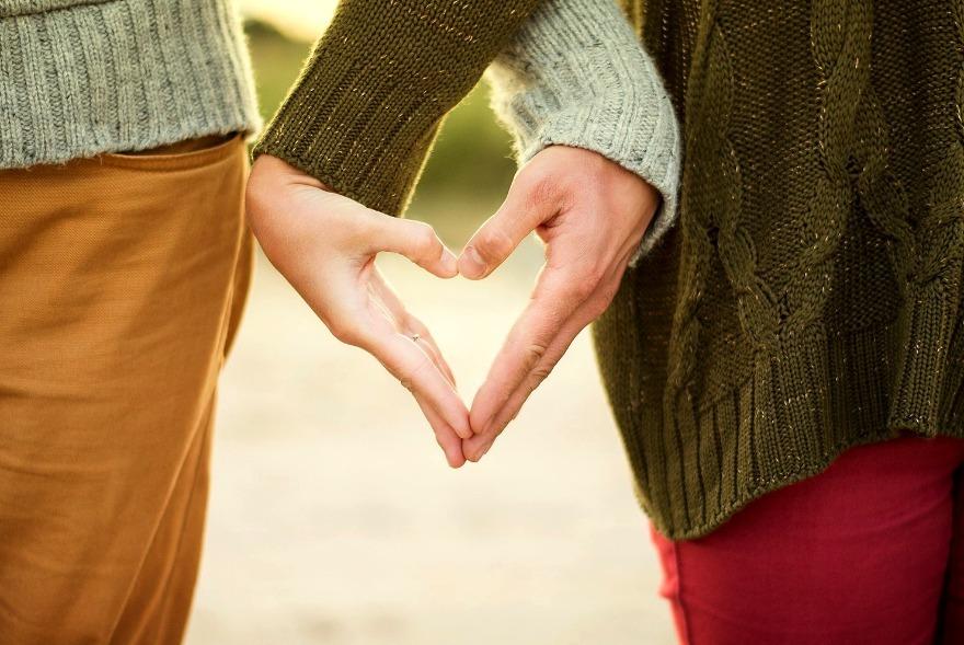 Cómo recuperar el amor perdido de tu pareja