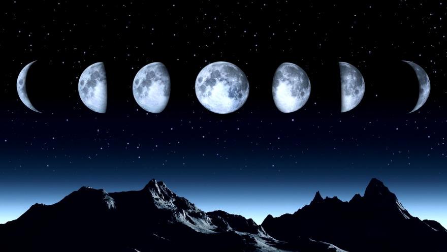 hechizos-de-amor-en-luna-llena