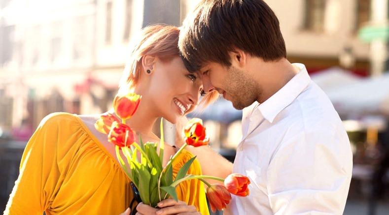 Amarres y hechizos para enamorar a una mujer
