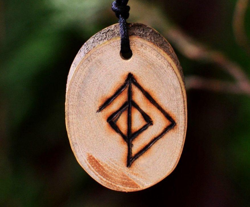 Introducción a la magia y a los amuletos