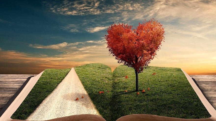 Magia para que se enamore