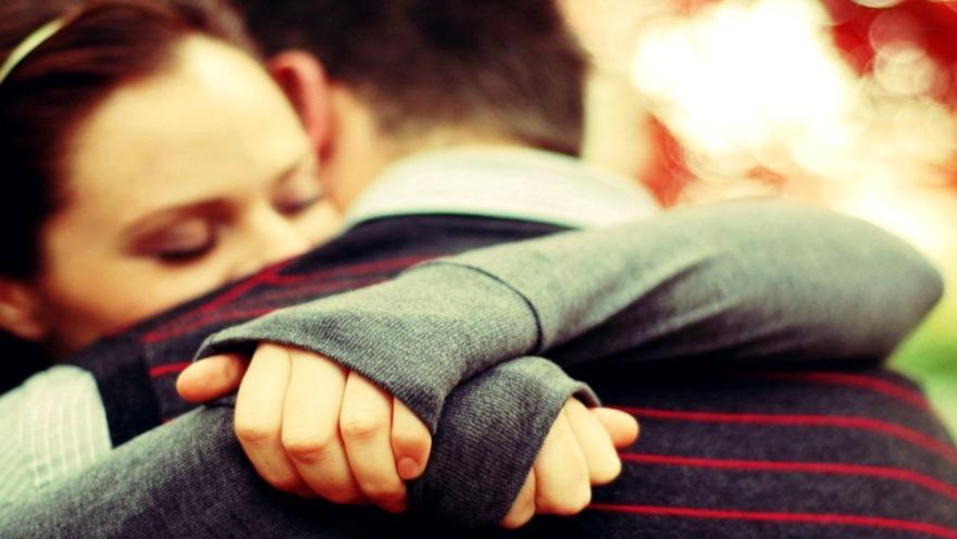 Método 2: Amarres para recuperar a tu ex pareja