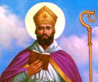 Oración a San Cipriano para el amor
