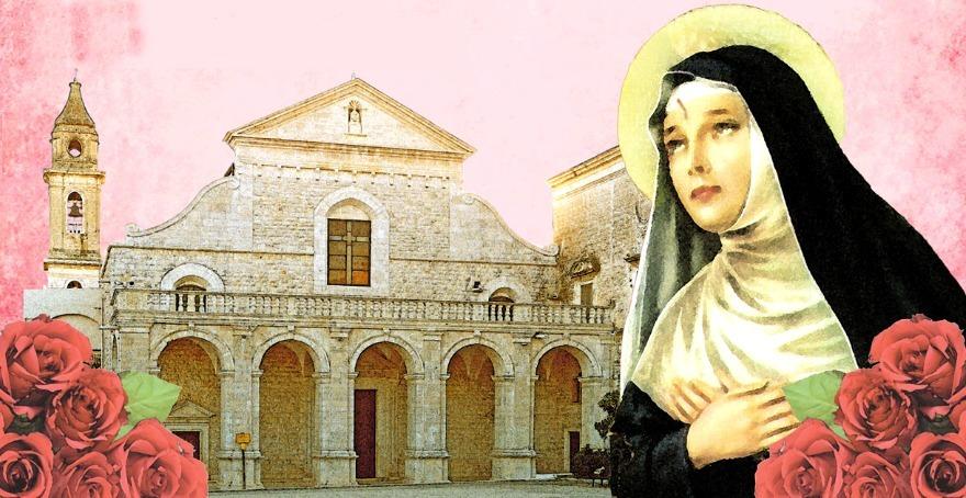 Oración de amarre a una mujer