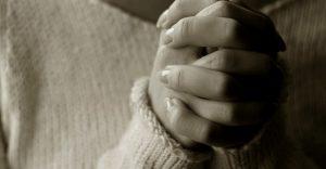 Oración para encontrar pareja